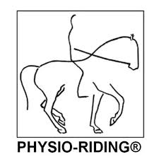 Physio-Riding